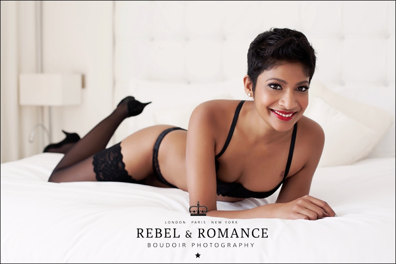 Rebel & Romance London Boudoir Photography Breast Cancer_0005