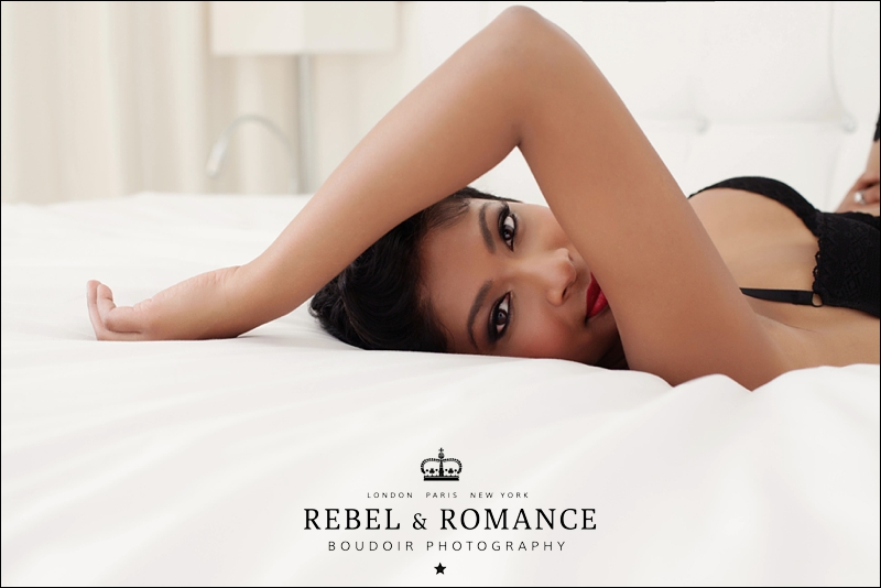 Rebel & Romance London Boudoir Photography Breast Cancer_0006