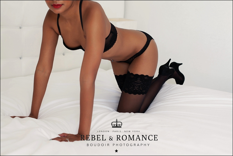 Rebel & Romance London Boudoir Photography Breast Cancer_0007