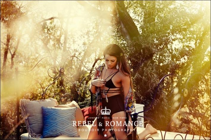 Rebel & Romance Idaho Boudoir Photography_0001