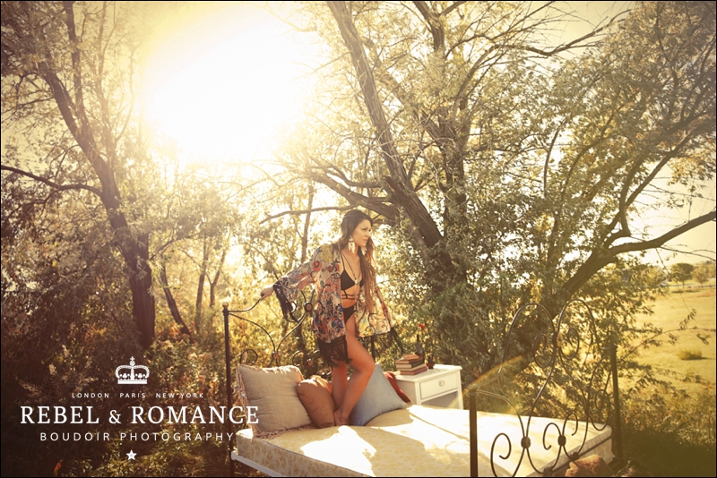 Rebel & Romance Idaho Boudoir Photography_0005