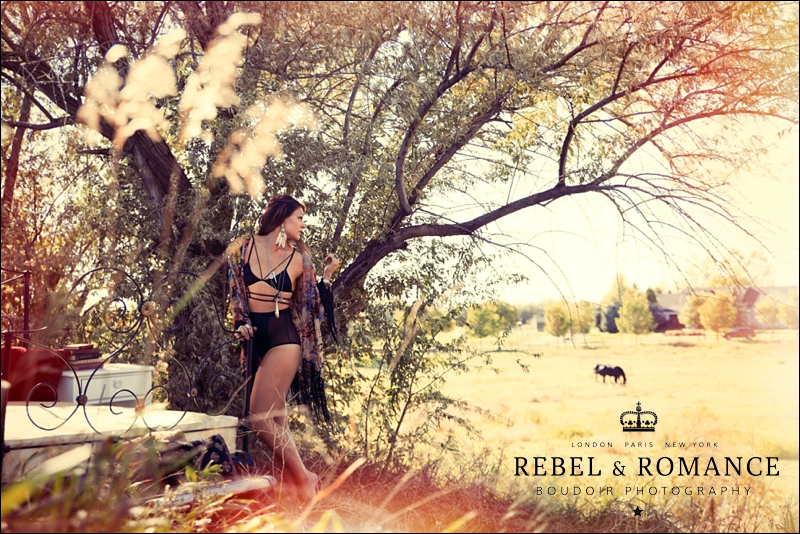 Rebel & Romance Idaho Boudoir Photography_0007