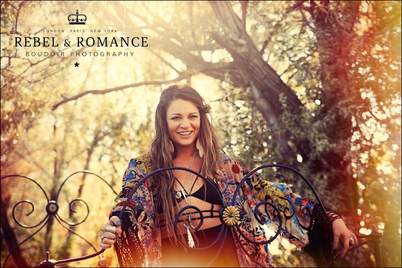 Rebel & Romance Idaho Boudoir Photography_0011