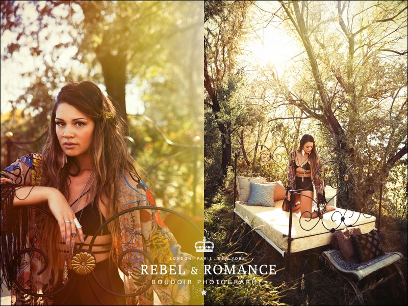 Rebel & Romance Idaho Boudoir Photography_0015