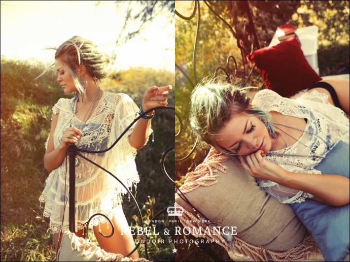 Rebel & Romance Idaho Boudoir Photography_0026