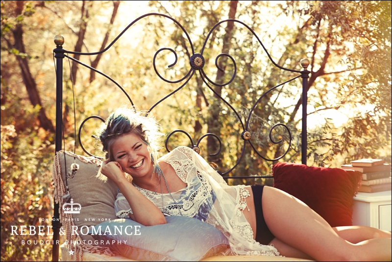 Rebel & Romance Idaho Boudoir Photography_0030