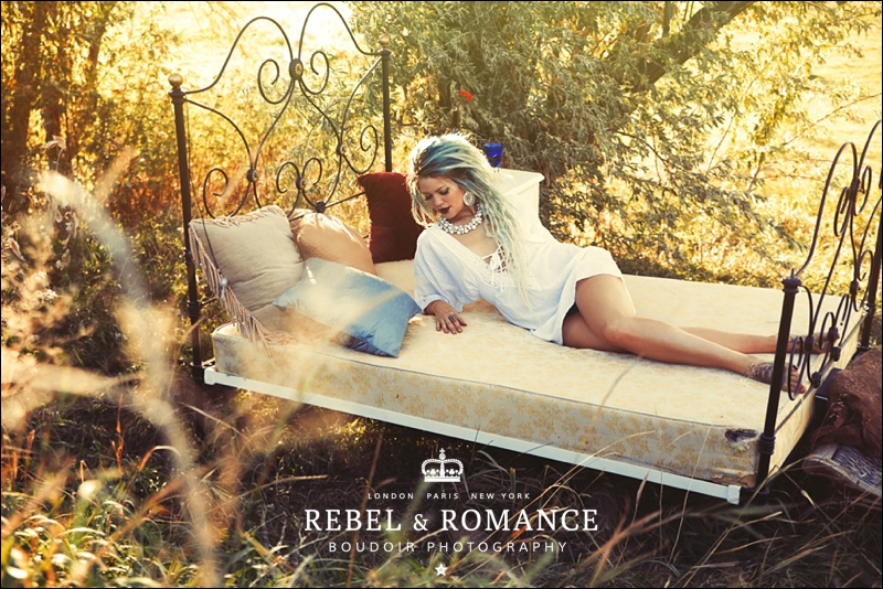 Rebel & Romance Idaho Boudoir Photography_0032