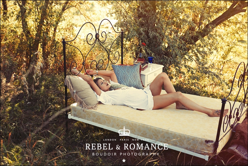 Rebel & Romance Idaho Boudoir Photography_0033