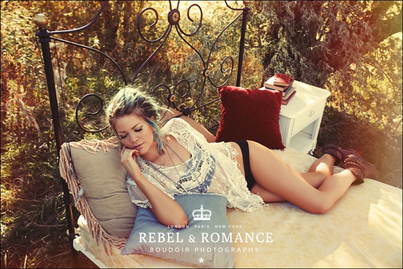 Rebel & Romance Idaho Boudoir Photography_0037
