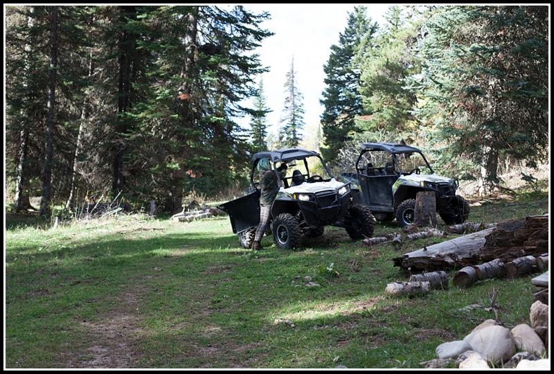 Rebel & Romance Idaho Utah Boudoir Photography_0014
