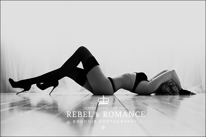 Couples Boudoir Photography London_0001