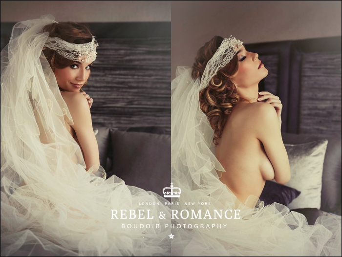Rebel & Romance London Bridal Boudoir Photography groom gift_0006