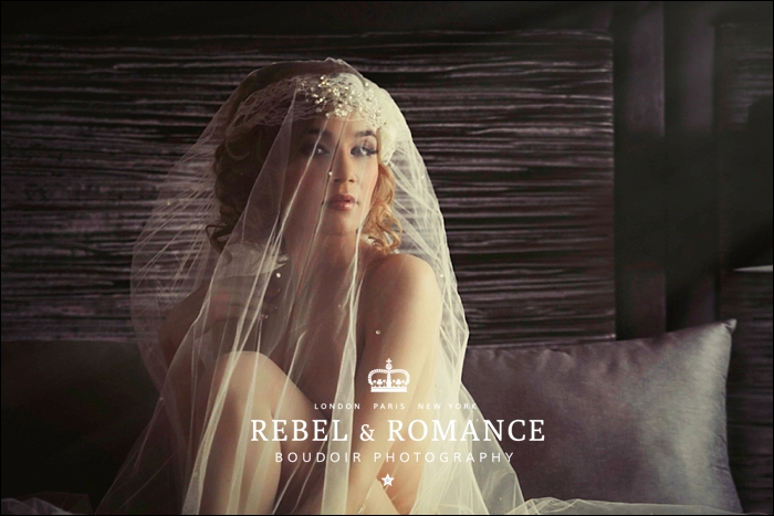 Rebel & Romance London Bridal Boudoir Photography groom gift_0009