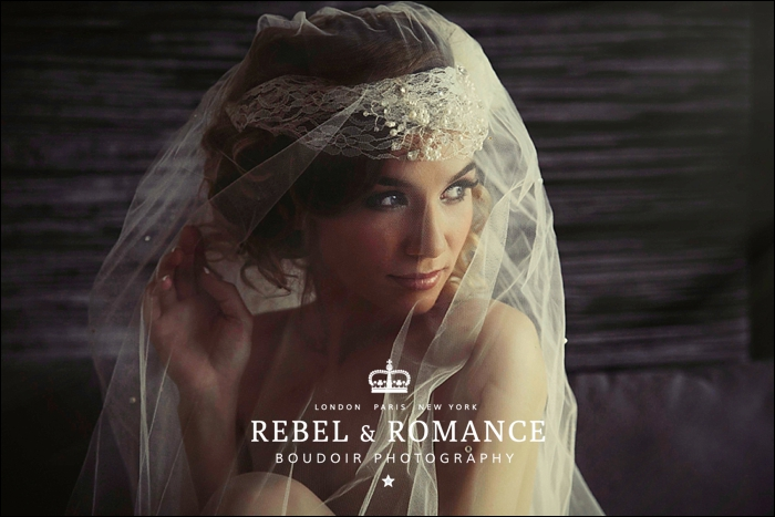 Rebel & Romance London Bridal Boudoir Photography groom gift_0010