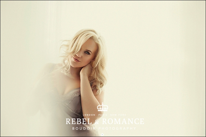 Kate Rebel & Romance London Plus Size Boudoir Photography_0024