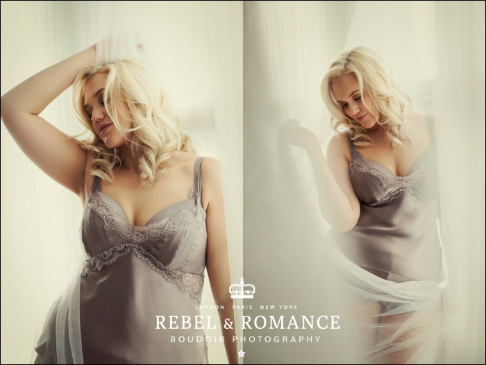 Kate Rebel & Romance London Plus Size Boudoir Photography_0025
