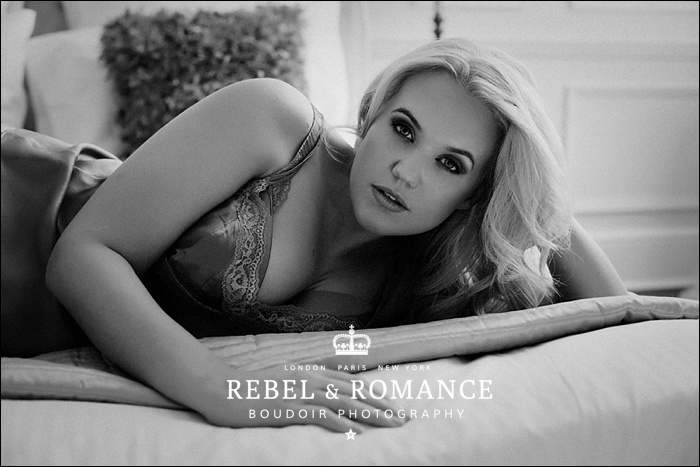 Kate Rebel & Romance London Plus Size Boudoir Photography_0027