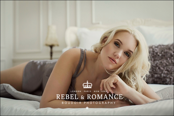 Kate Rebel & Romance London Plus Size Boudoir Photography_0028