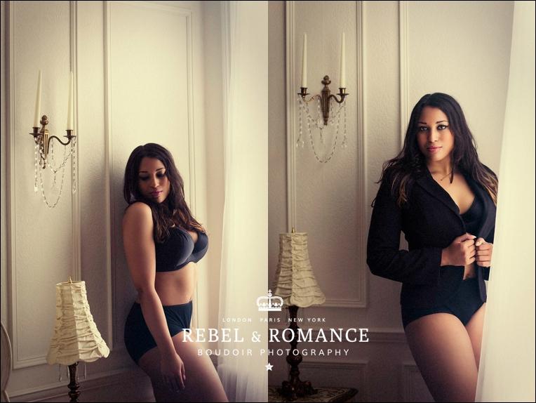 RebelandRomance_Imogen-9