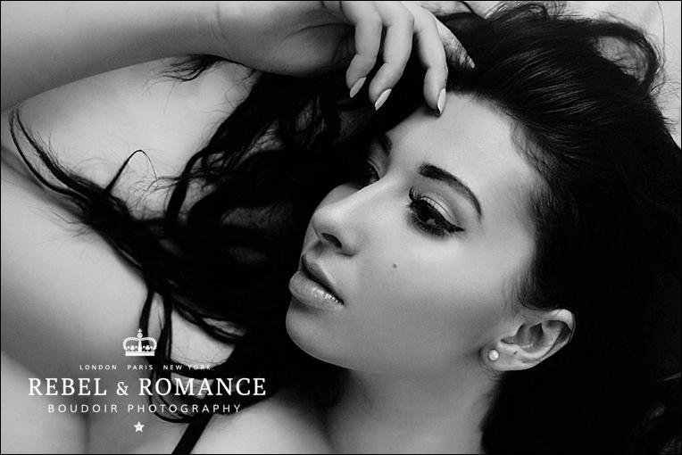 RebelandRomance_Jess-36