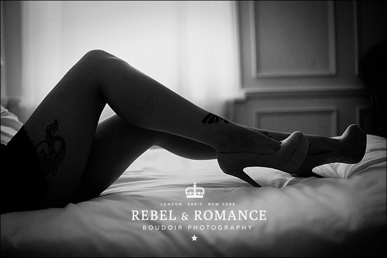 RebelandRomance_Jess-56
