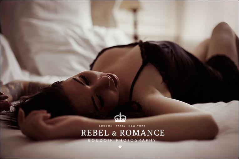 RebelandRomance_Jess-57