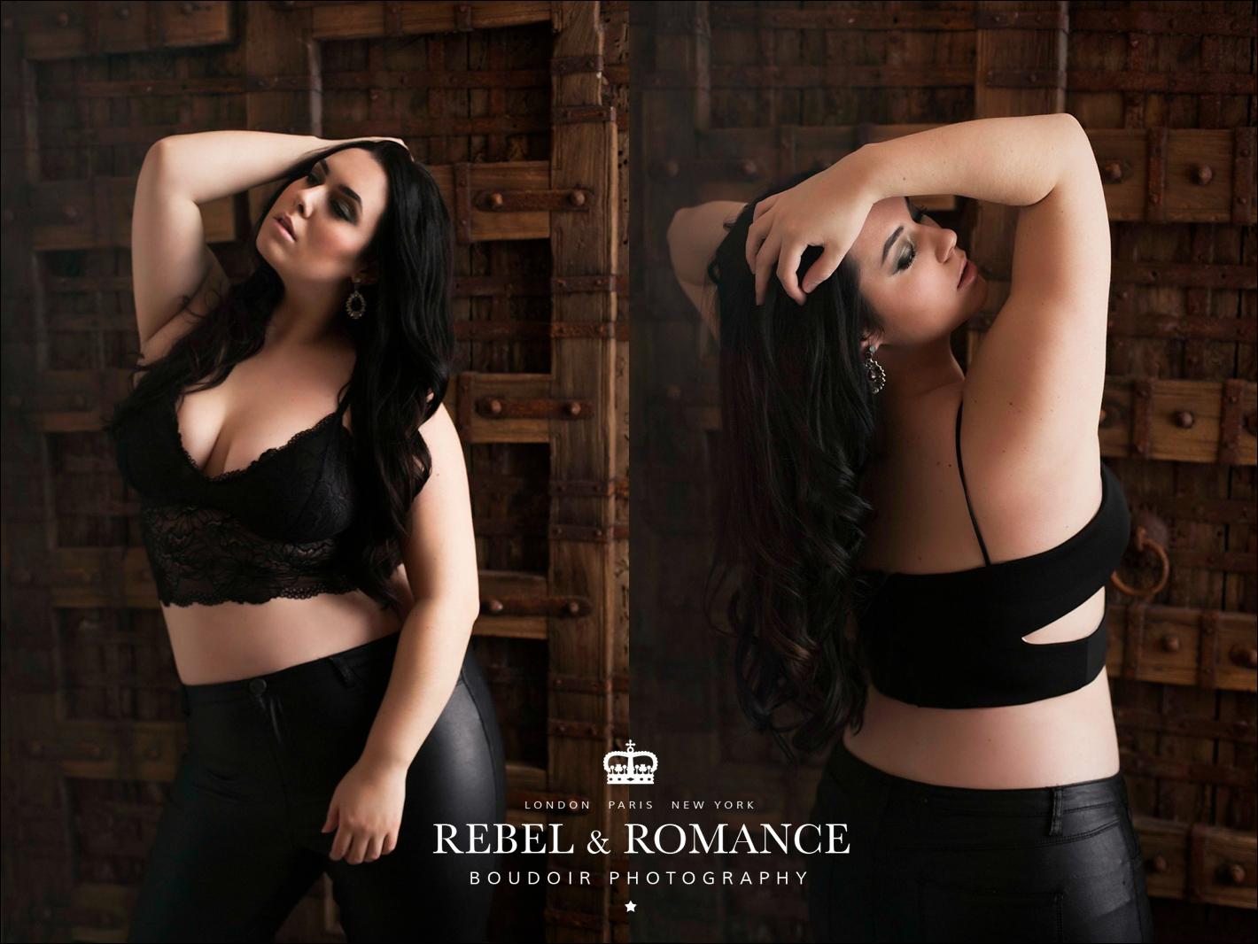 RebelandRomance_J-16
