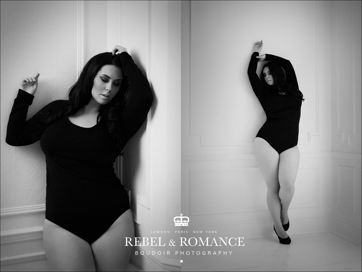 RebelandRomance_J-17