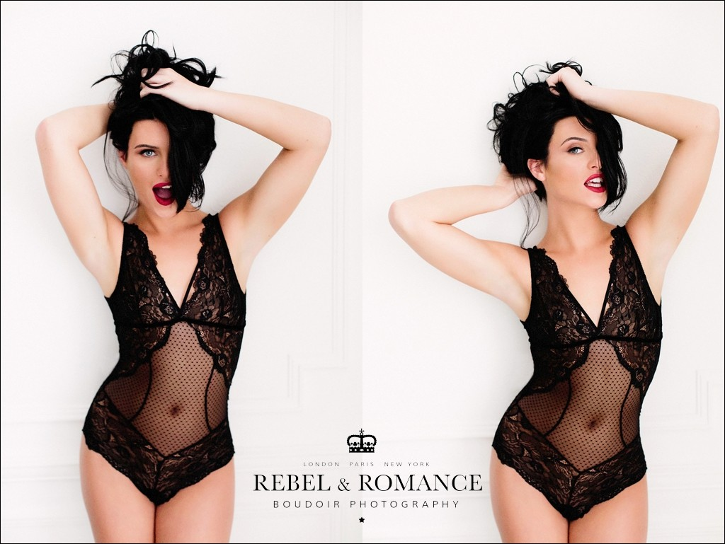 RebelandRomance_Scarlet-14