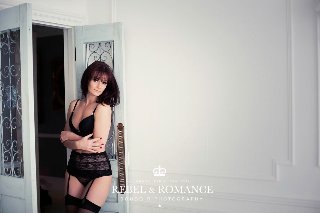 C_london_boudoir_photo_shoot_0035