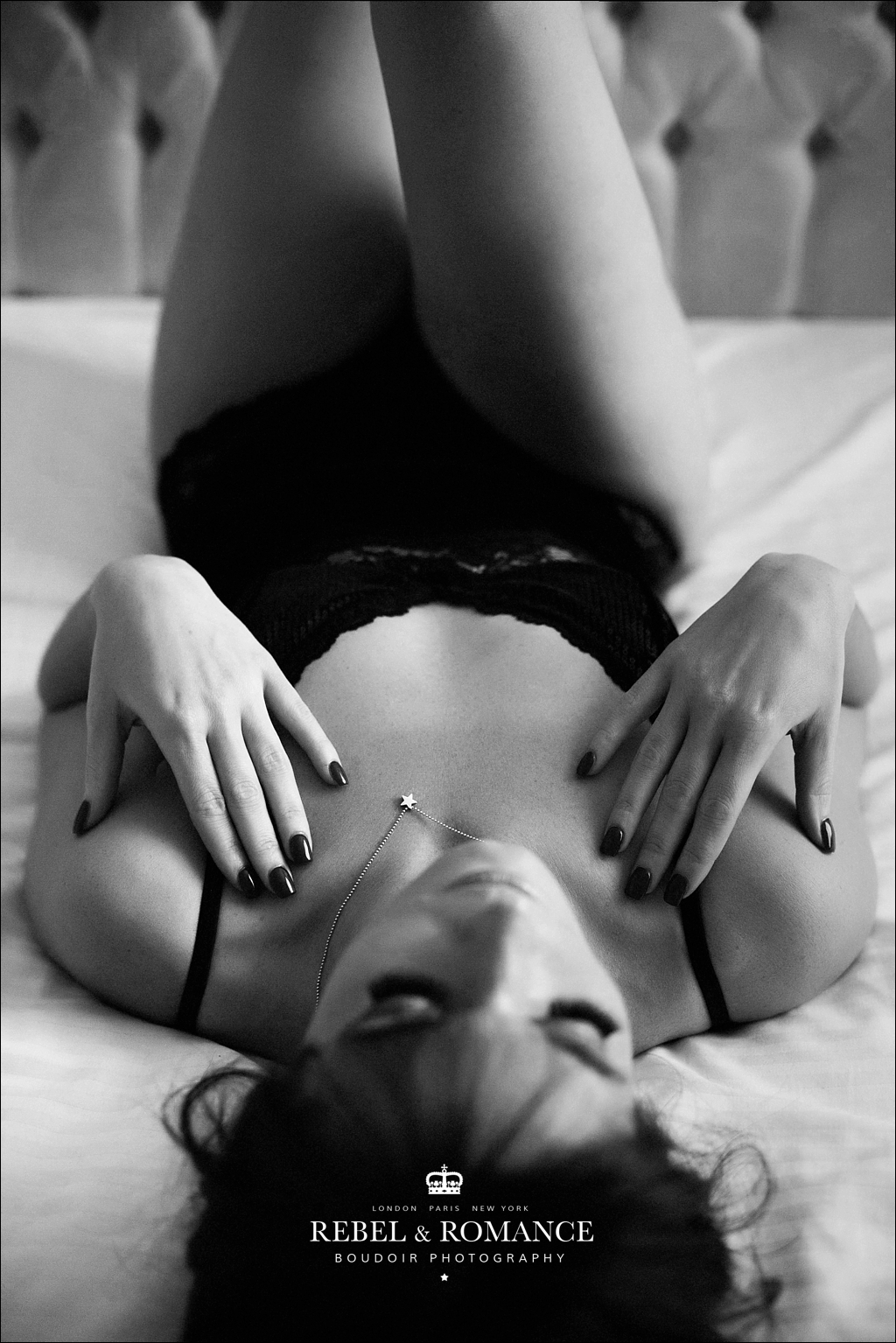 C_london_boudoir_photo_shoot_0041