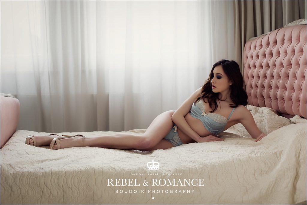 RebelandRomance_cat-14