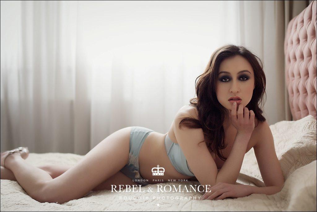 RebelandRomance_cat-16