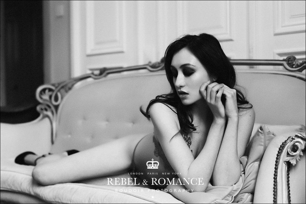 RebelandRomance_cat-55
