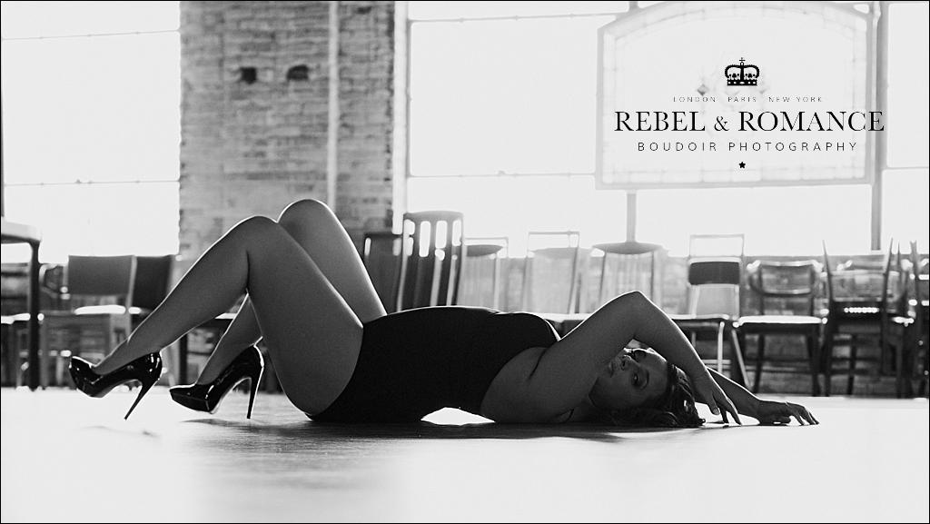 chicago_boudoir_photo_shoot_0091