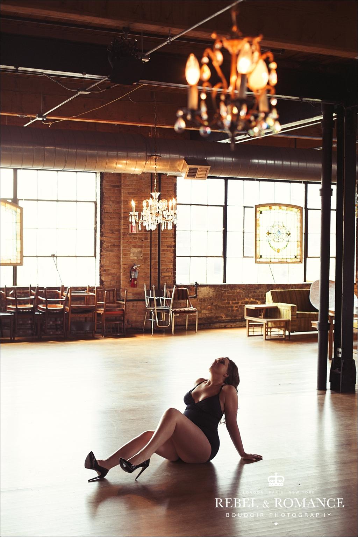 chicago_boudoir_photo_shoot_0095