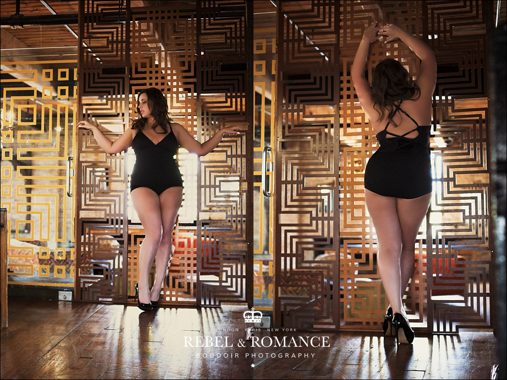 chicago_boudoir_photo_shoot_0097
