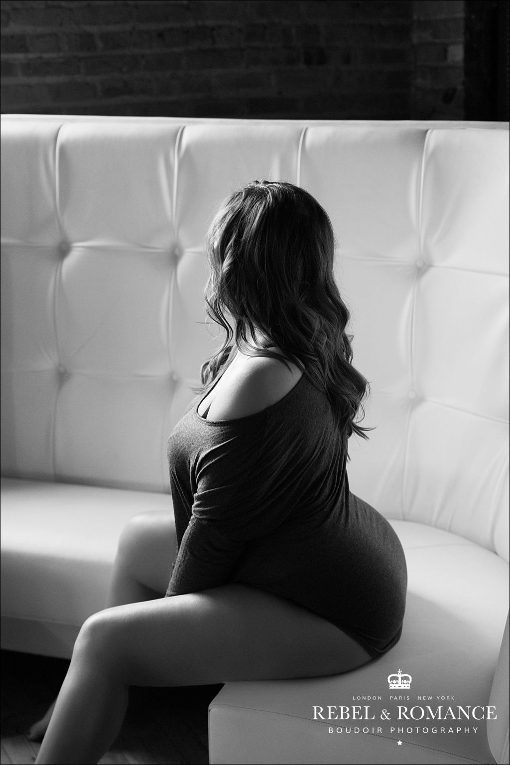 chicago_boudoir_photo_shoot_0102