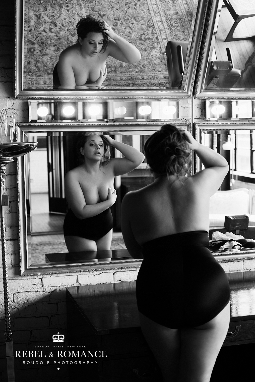 chicago_boudoir_photo_shoot_0107