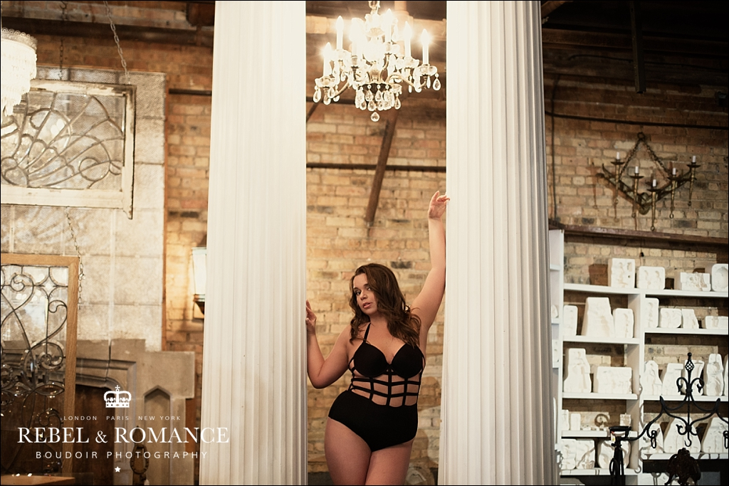 chicago_boudoir_photo_shoot_0110