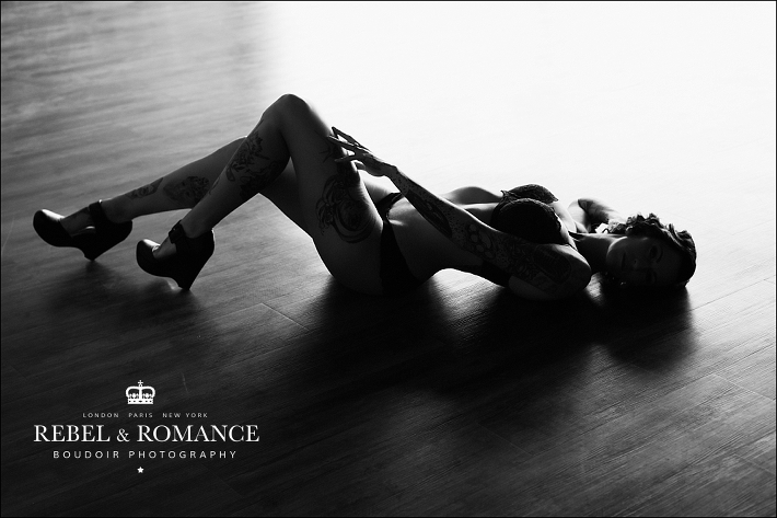 idaho_boudoir_photo_shoot_0112