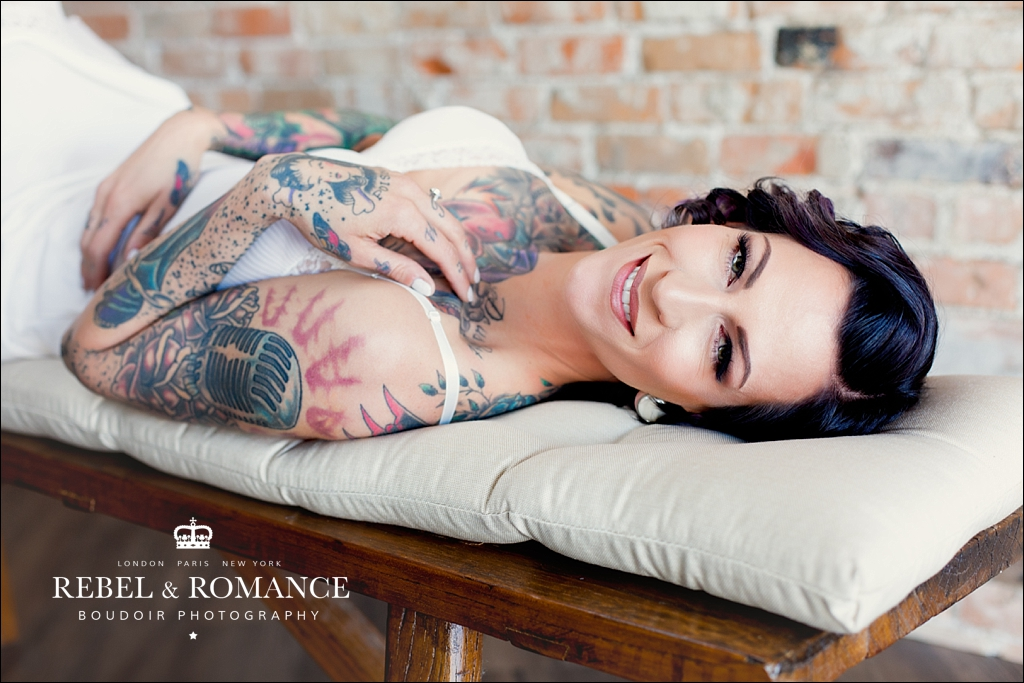 idaho_boudoir_photo_shoot_0125