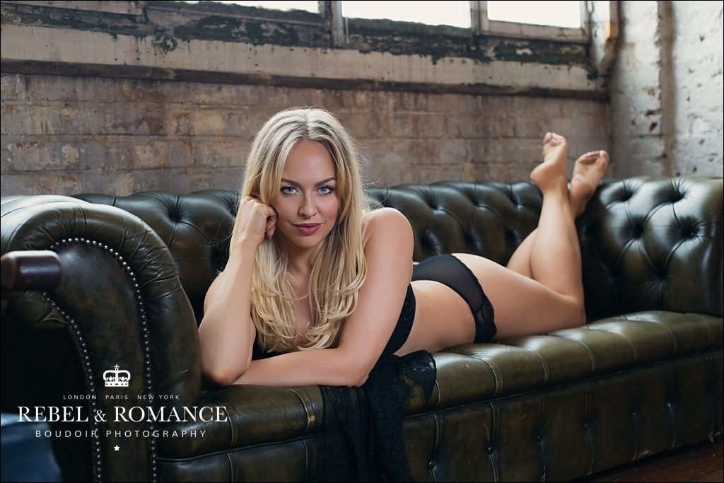 London boudoir photography_0164