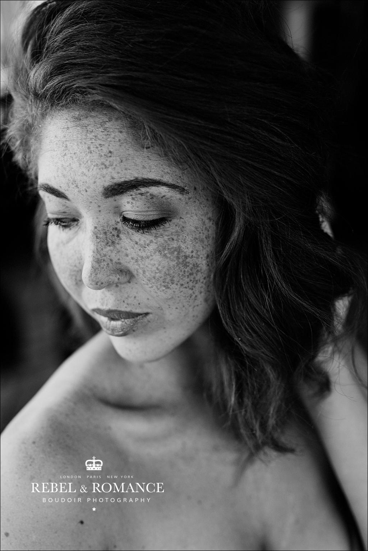 no photoshop boudoir photography no retouching_0190