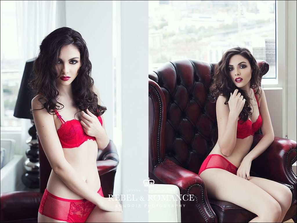 london-boudoir-photographer_0128