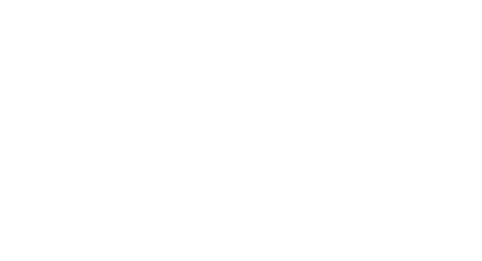 Rebel & Romance Boudoir Photography