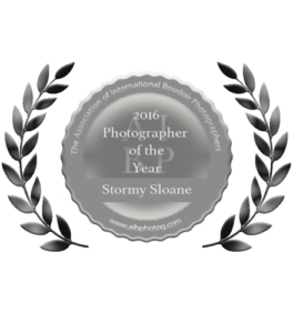 AIBP PHOTOGRAPHER OF THE YEAR