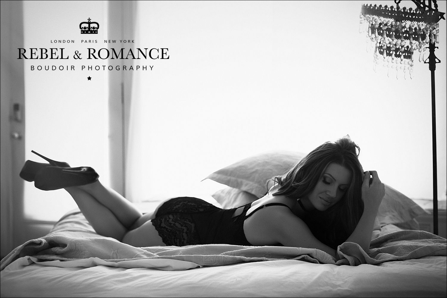 931784ce34 Hot Moms – Rebel   Romance Boudoir Photography
