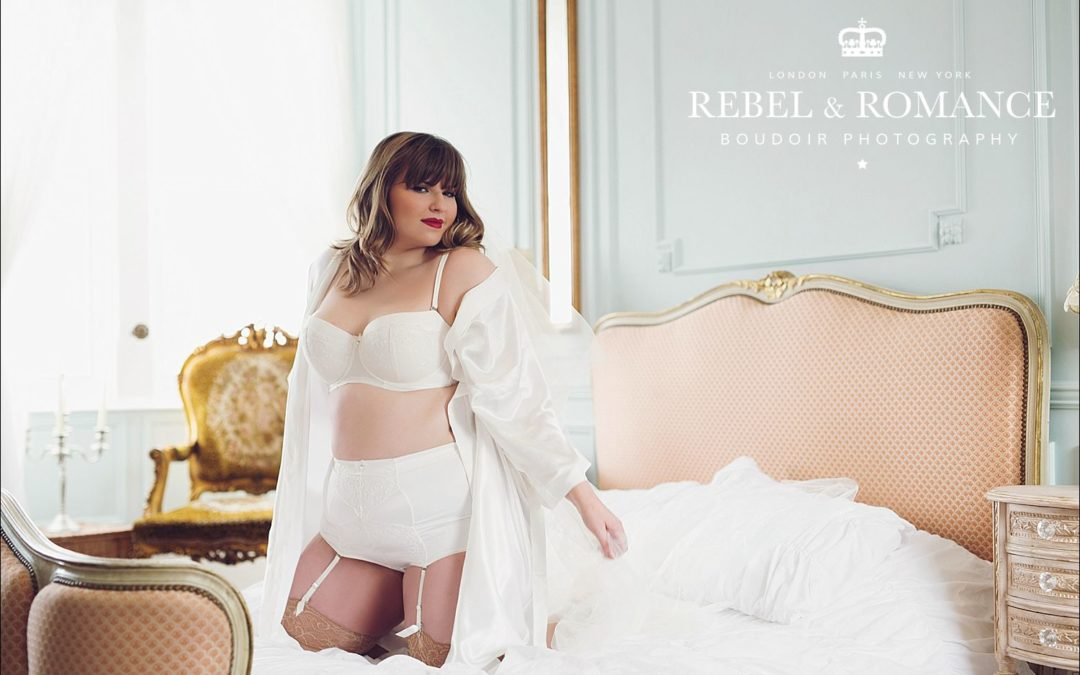 677b8e2bd Bridal Boudoir Sessions – Rebel   Romance Boudoir Photography